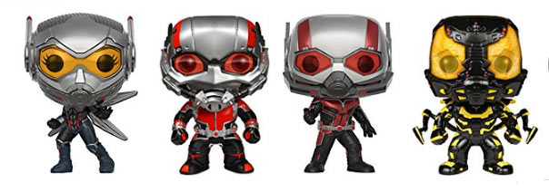 Funko-marvel-2018-antman-wasp