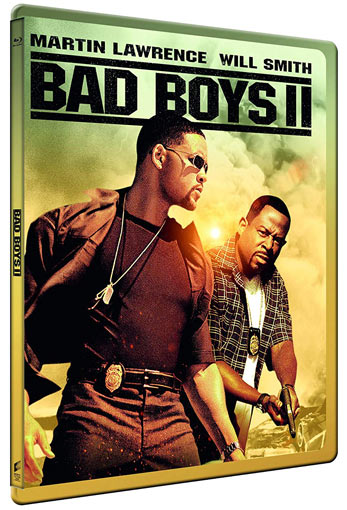Steelbook-Blu-ray-Bad-Boys-2-edition-collector-2018