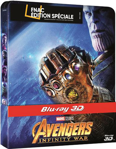 avengers-3-steelbook-collector