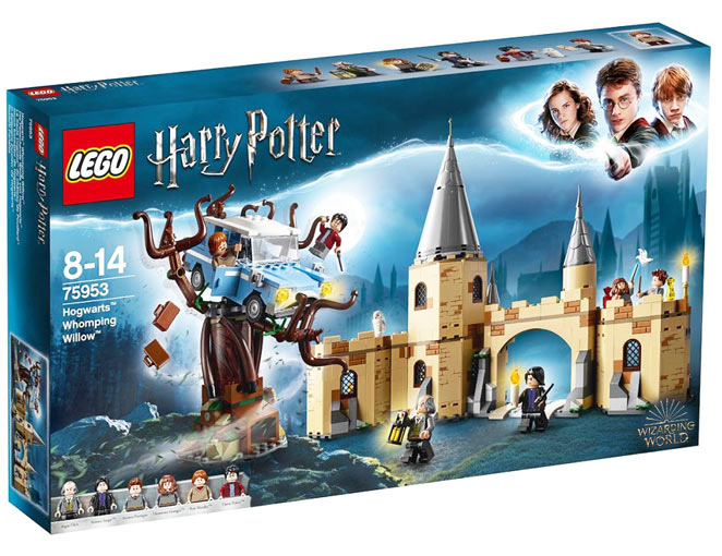 nouveau-lego-Harry-Potter-75953-collection-2018-Saule-Cogneur-1