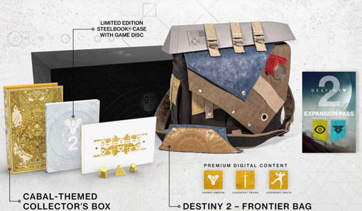 destiny-prime-day