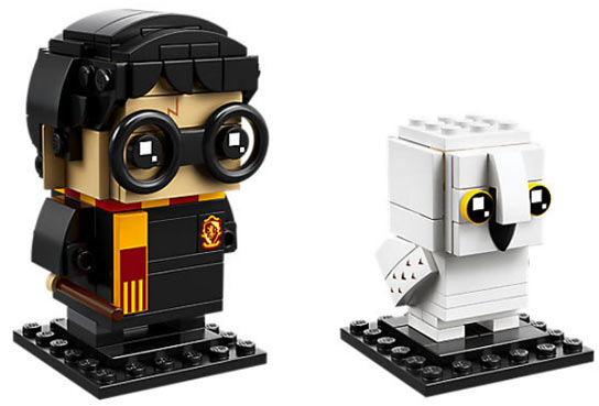 figurine-lego-harry-potter-brickheadz