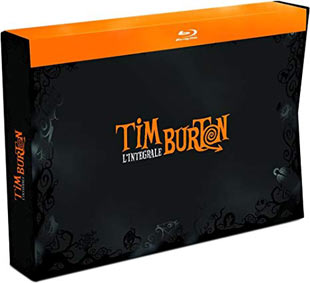 prime-day-tim-burton