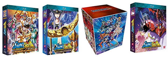 saint-seiya-prime-day