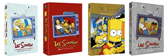 simpsons-prime-day
