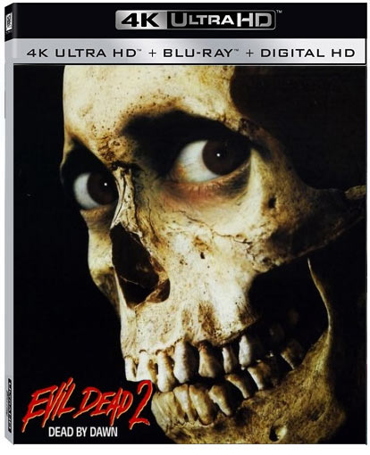 evil-dead-2-Blu-ray-4K-Ultra-HD