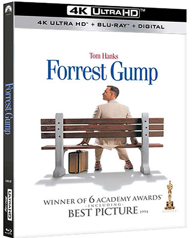 forrest-gump-Blu-ray-4K-Ultra-HD