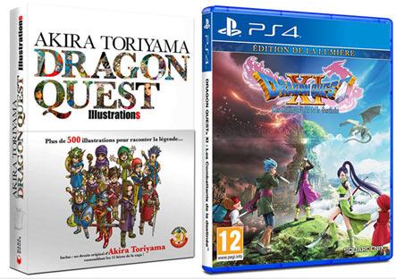 noel 2018 jeux video Jeux video Edition limitée et édition collector noel 2018 jeux video