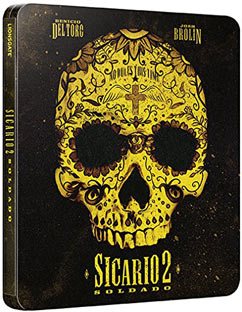 steelbook-limited-edition-2018-noel-collector-BR
