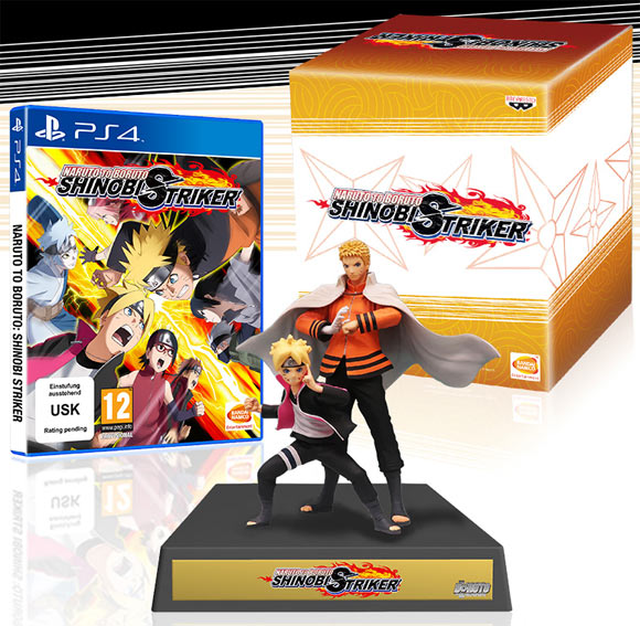 Naruto-to-Boruto-Shinobi-Striker-jeux-video-coffret-collector