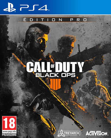 Call-of-duy-Black-Ops-4-PS4-Xbox-2018