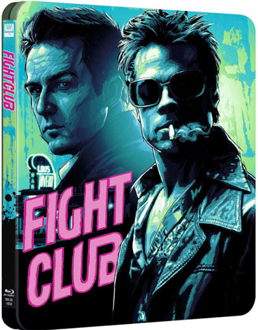 fight-club-stelbook-2018
