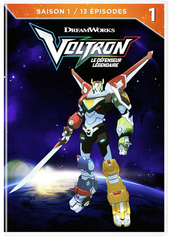 Voltron-saison-originale-DVD-Blu-ray-defenseur-legendaire
