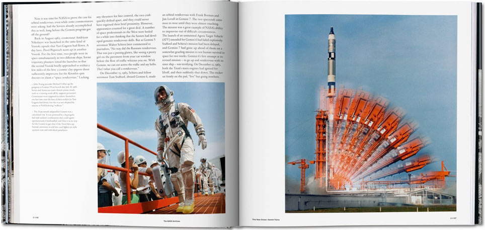 Livre-de-collection-Nasa
