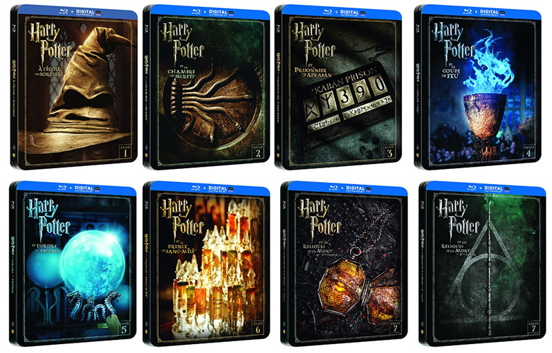steelbook-harry-potter-coffret-collector-integrale-Blu-ray-2018