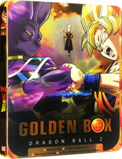 steelbook-dbz-collector