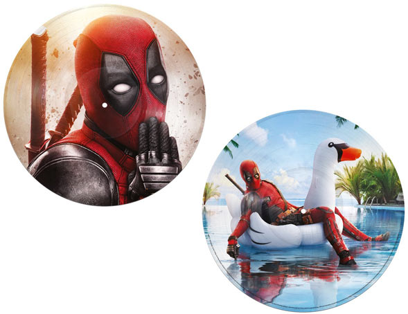 Deadpool-2-vinyle-2018-picture-disc-edition-limitee-collector-LP