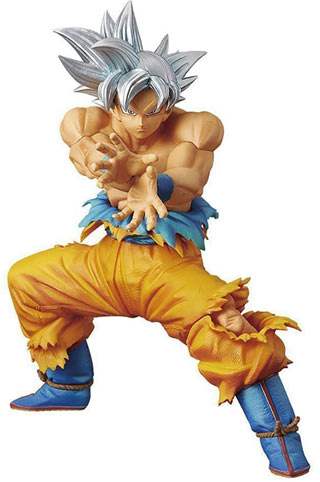 Dragon-Ball-Super-Figurine-COllector-Son-Goku-Warriors-special