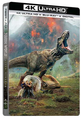 Jurassic-World-2-Steelbook-Blu-ray-4K-3D