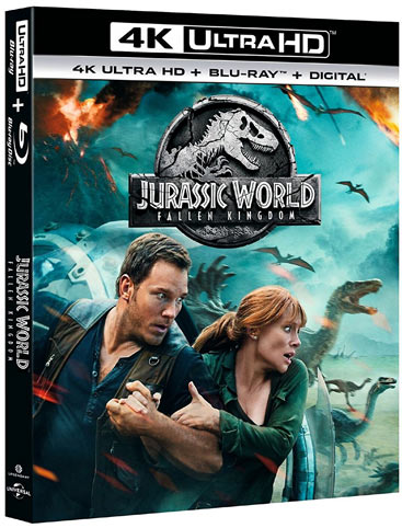 Jurassic-world-fallen-kingdom-Blu-ray-DVD-4k-3d