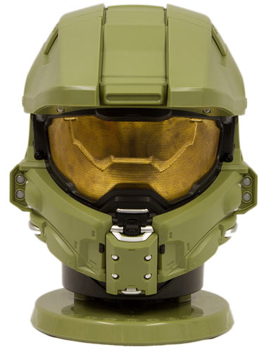 bluetooth-speaker-Halo-Masterchief-collection-USB