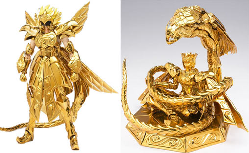 figurine-collection-saint-seiya-myth-cloth