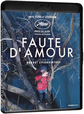 Faute-amour-Blu-ray-edition--speciale-Fnac-2018-russe