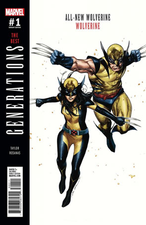 all-new-wolverine-marvel-generation