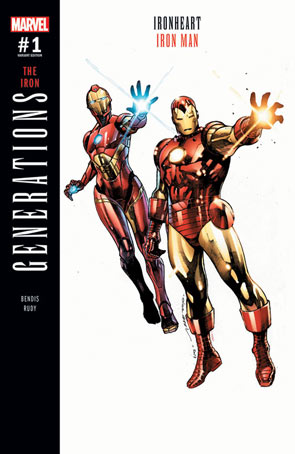 comics-2018-marvel-generations-Iron-Man