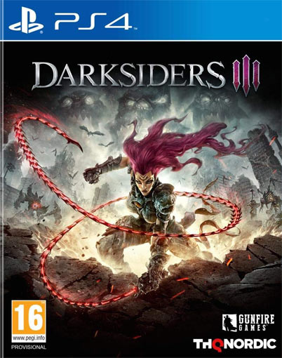 Darksiders-3-III-edition-collector-precommande-PS4-Xbox