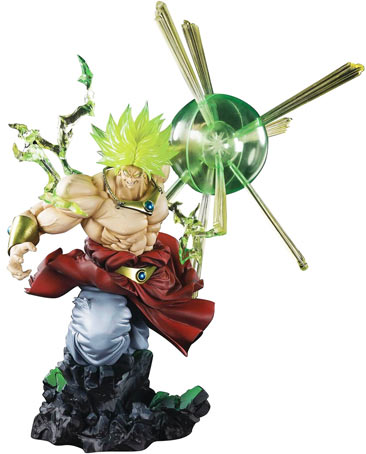 broly-figurine-collector-collection-figharts-zero-noel-2018