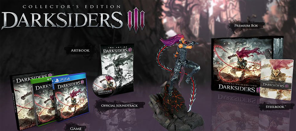 coffret-collector-darksiders-3-edition-limitee-PS4-Xbox-One-precommande-2018