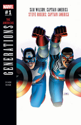 marvel-generation-captain-america-comics-2018