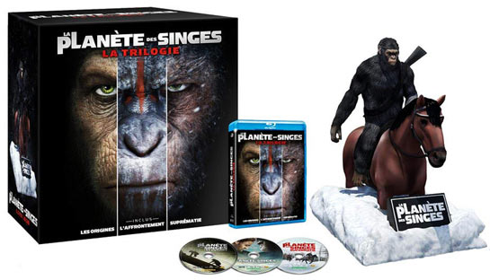 nouveaute-bluray-edition-collector-limitee-deluxe
