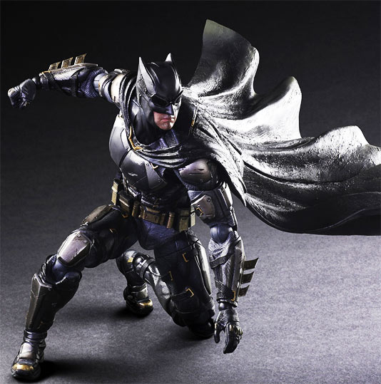 figurine-batman-square-enix-2018