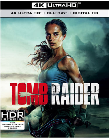 Tomb-Raider-2018-Blu-ray-4K-Ultra-HD-alicia-vikander
