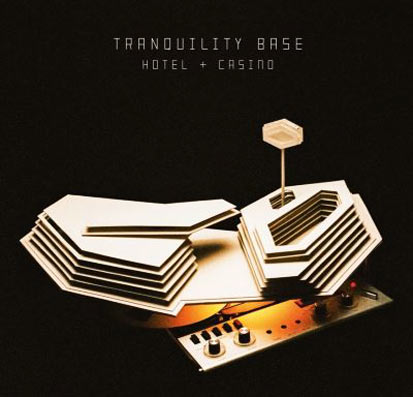 arctic-monkeys-nouvel-album-Tranquility-Base-Hotel-Casino-Vinyle-collector-edition-limitee-2018