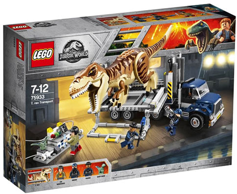 lego-jurassic-world-75933-trex-transport-collection-2018