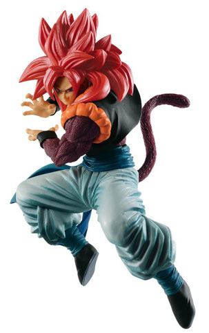 Banpresto-Dragon-Ball-GT-figurine-super-saiyan-4