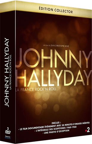Johnny-hallyday-coffret-collector-DVD-integrale-scopitones-derniere-interview-2018