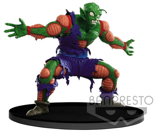Piccolo-Big-Budoukai-figurine-banpresto