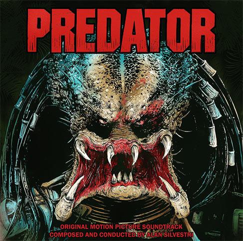 Predator Coffret Collector 233 Dition Limit 233 E Steelbook Blu