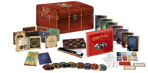 coffret-collector-en-promo