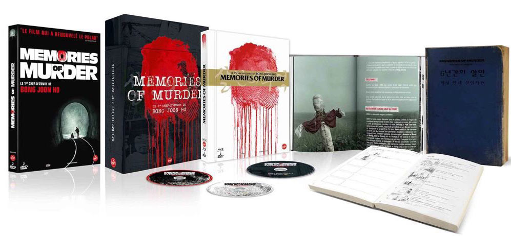 memories-of-murder-edition-collector-Blu-ray-DVD-2018-version-restauree