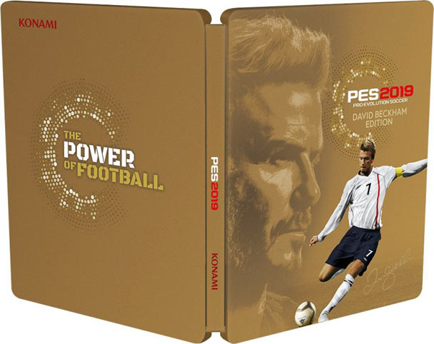 PES-2019-edition-steelbook-collector-beckham-PS4-Xbox