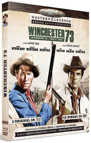 Winchester-73-edition-Collector-limitee-Blu-ray-DVD
