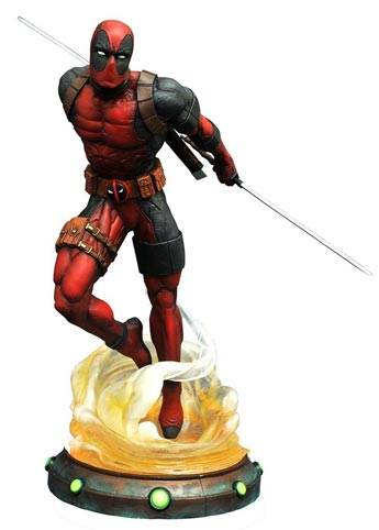 Figurine-officielle-deadpool-marvel