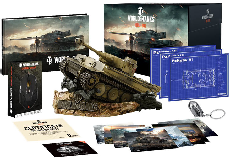 Wolrd-of-Tanks-edition-limitee-coffret-collector-figurine-2018