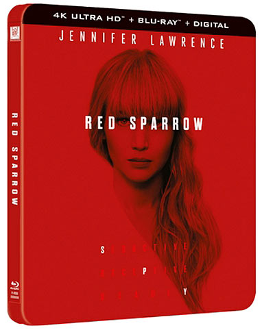 red-sparrow-steelbook-Blu-ray-4K-edition-limitee-fnac-fr