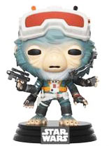 Funko-durant-Figurine-Pop-Star-Wars